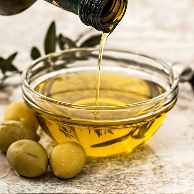 Olio extravergine di oliva D.O.P Valle del Belice 50 cl